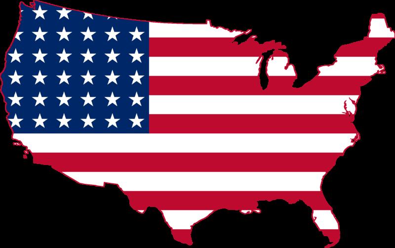America-2014