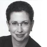 Lila Stromer